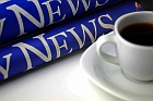 newspaperandcoffee